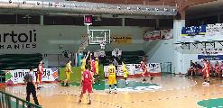 https://www.basketmarche.it/immagini_articoli/23-03-2019/promozione-risultati-tabellini-ultima-giornata-regular-season-120.jpg