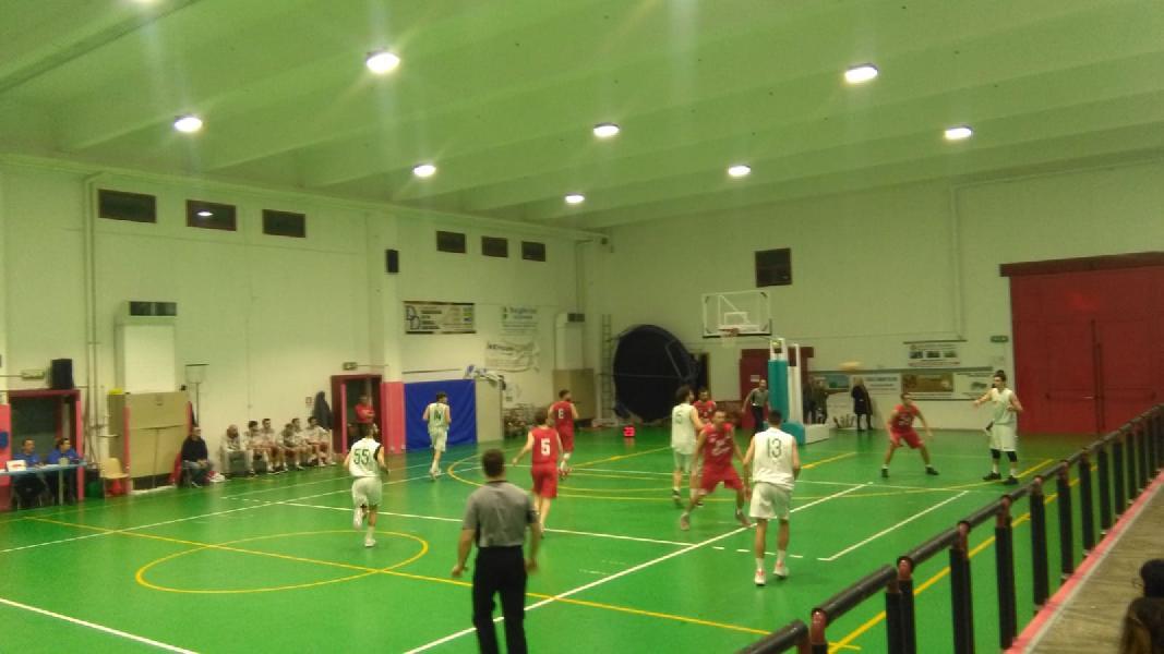 https://www.basketmarche.it/immagini_articoli/23-03-2019/regionale-anticipi-fochi-tornano-vittoria-cadono-88ers-civitanova-600.jpg