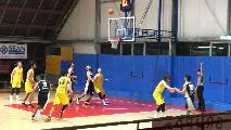 https://www.basketmarche.it/immagini_articoli/23-03-2019/regionale-anticipi-loreto-match-montemarciano-cade-fano-120.jpg
