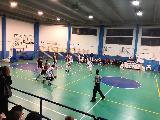 https://www.basketmarche.it/immagini_articoli/23-03-2019/regionale-live-girone-umbria-risultati-ritorno-tempo-reale-120.jpg
