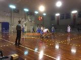 https://www.basketmarche.it/immagini_articoli/23-03-2019/ricci-chiaravalle-supera-olimpia-pesaro-vince-girone-120.jpg