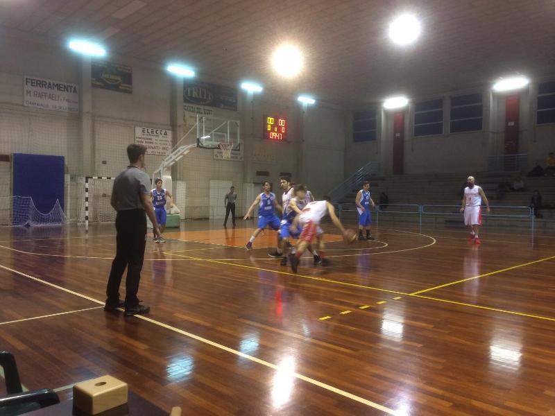 https://www.basketmarche.it/immagini_articoli/23-03-2019/ricci-chiaravalle-supera-olimpia-pesaro-vince-girone-600.jpg