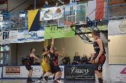 https://www.basketmarche.it/immagini_articoli/23-03-2019/serie-gold-live-risultati-anticipi-ritorno-tempo-reale-120.jpg