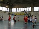 https://www.basketmarche.it/immagini_articoli/23-03-2019/serie-silver-live-girone-abruzzo-marche-risultati-ultima-giornata-tempo-reale-120.jpg
