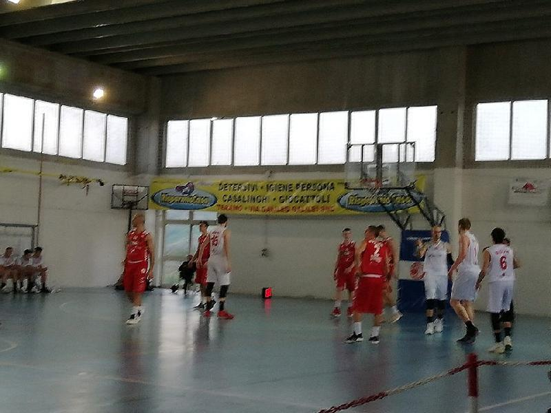 https://www.basketmarche.it/immagini_articoli/23-03-2019/serie-silver-live-girone-abruzzo-marche-risultati-ultima-giornata-tempo-reale-600.jpg