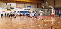 https://www.basketmarche.it/immagini_articoli/23-03-2019/serie-silver-live-girone-marche-umbria-risultati-ultima-ritorno-tempo-reale-120.jpg