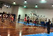 https://www.basketmarche.it/immagini_articoli/23-03-2019/serie-silver-playoff-tabellone-aggiornato-dopo-gare-pomeriggio-accoppiamenti-definiti-120.jpg