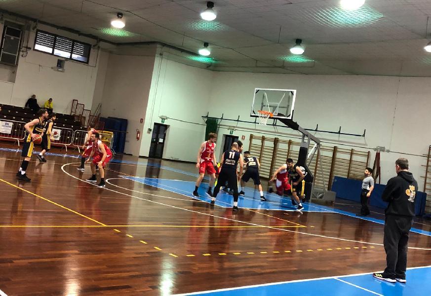 https://www.basketmarche.it/immagini_articoli/23-03-2019/serie-silver-playoff-tabellone-aggiornato-dopo-gare-pomeriggio-accoppiamenti-definiti-600.jpg