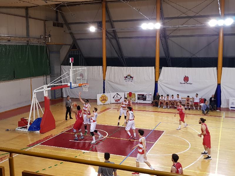 https://www.basketmarche.it/immagini_articoli/23-03-2019/serie-silver-playoff-tabellone-completo-playoff-accoppiamenti-600.jpg