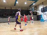 https://www.basketmarche.it/immagini_articoli/23-03-2019/storm-ubique-ascoli-superano-ponte-morrovalle-sperano-posto-120.jpg