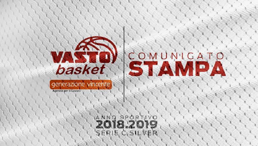 https://www.basketmarche.it/immagini_articoli/23-03-2019/vasto-basket-vincenzo-dipierro-adam-fontaine-riposo-porto-giorgio-600.jpg