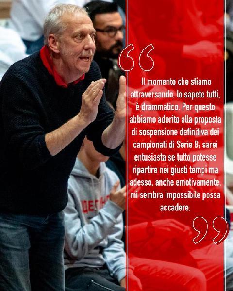 https://www.basketmarche.it/immagini_articoli/23-03-2020/bakery-piacenza-presidente-beccari-abbiamo-aderito-proposta-sospensione-definitiva-campionati-serie-600.jpg