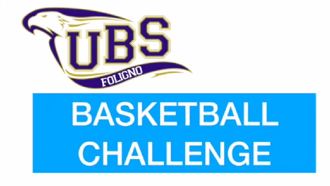 https://www.basketmarche.it/immagini_articoli/23-03-2020/parte-basketball-challenge-quanti-palleggi-mezzo-gambe-riesci-fare-secondi-600.png
