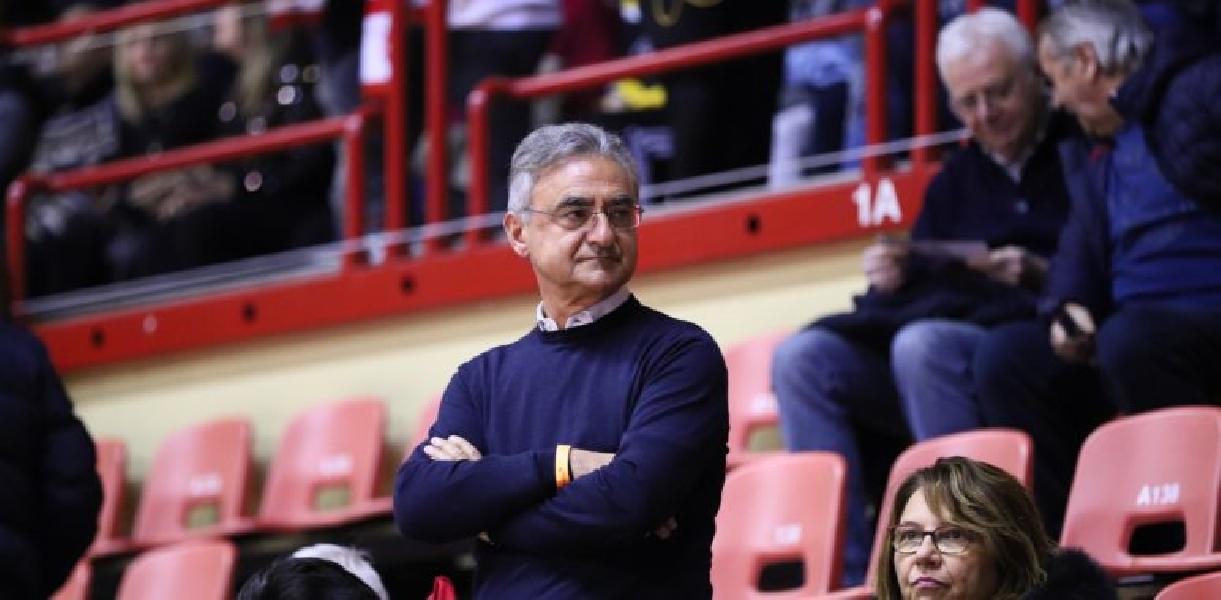 https://www.basketmarche.it/immagini_articoli/23-03-2020/unieuro-forl-presidente-giancarlo-nicosanti-difficile-concludere-stagione-possibile-faremo-tutto-farlo-600.jpg