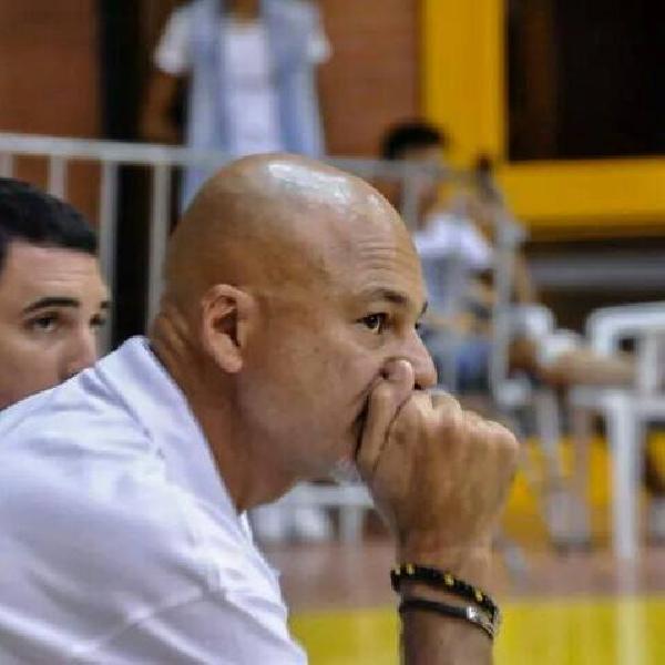 https://www.basketmarche.it/immagini_articoli/23-03-2021/basket-mestre-coach-coen-piacere-ritornare-jesi-sono-stato-tanti-anni-conservo-ricordi-600.jpg