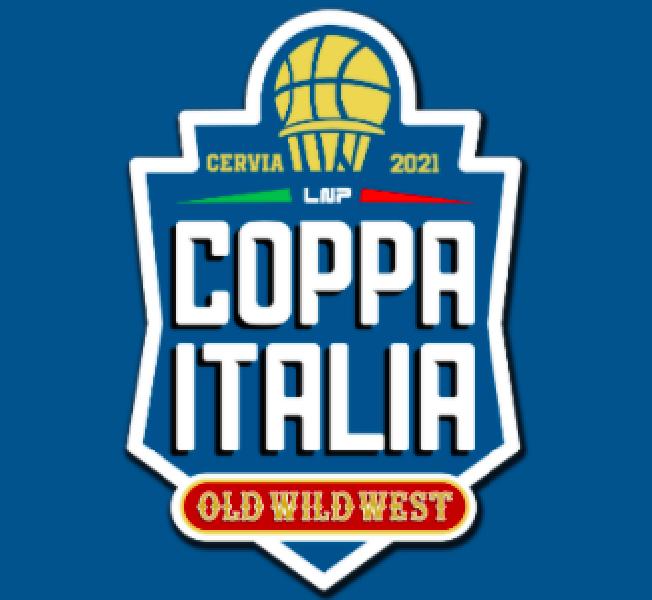https://www.basketmarche.it/immagini_articoli/23-03-2021/serie-decise-partecipanti-final-eight-coppa-italia-definito-primo-quarto-finale-600.png