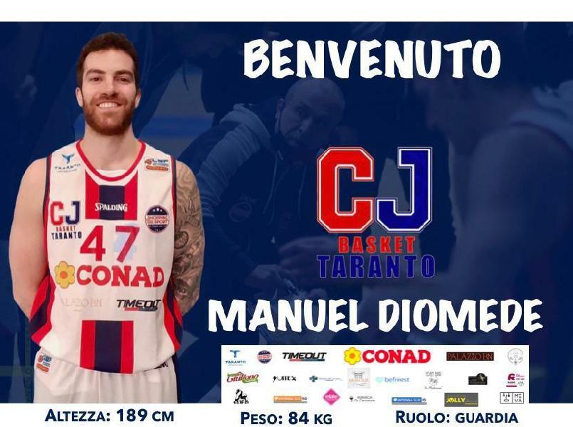 https://www.basketmarche.it/immagini_articoli/23-03-2021/ufficiale-manuel-diomede-giocatore-jonico-taranto-600.jpg