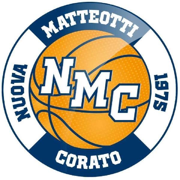 https://www.basketmarche.it/immagini_articoli/23-03-2021/ufficiale-separano-strade-matteotti-corato-coach-marco-verile-600.jpg