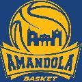 https://www.basketmarche.it/immagini_articoli/23-04-2018/promozione-playoff-gara-1-l-amandola-basket-supera-la-pro-basketball-osimo-120.jpg