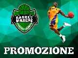 https://www.basketmarche.it/immagini_articoli/23-04-2018/promozione-playoff-live-gara-2-i-risultati-in-tempo-reale-delle-tre-partite-in-programma-lunedì-sera-120.jpg