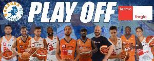 https://www.basketmarche.it/immagini_articoli/23-04-2018/serie-a2-playoff-aurora-jesi-ufficializzate-le-date-della-serie-contro-la-junior-casale-monferrato-120.jpg
