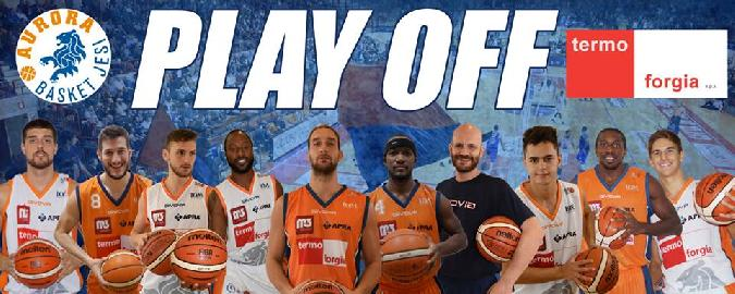 https://www.basketmarche.it/immagini_articoli/23-04-2018/serie-a2-playoff-aurora-jesi-ufficializzate-le-date-della-serie-contro-la-junior-casale-monferrato-270.jpg