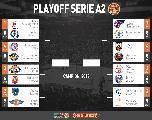 https://www.basketmarche.it/immagini_articoli/23-04-2018/serie-a2-playoff-poderosa-montegranaro-ufficializzate-le-date-della-serie-contro-la-pallacanestro-biella-120.jpg
