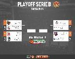 https://www.basketmarche.it/immagini_articoli/23-04-2018/serie-b-nazionale-la-virtus-civitanova-chiude-all-ottavo-posto-ai-playoff-c-è-barcellona-120.jpg