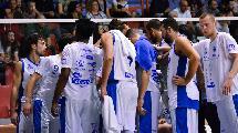 https://www.basketmarche.it/immagini_articoli/23-04-2018/serie-b-nazionale-lo-janus-fabriano-ritrova-la-vittoria-nei-playout-è-sfida-al-cerignola-120.jpg