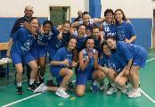https://www.basketmarche.it/immagini_articoli/23-04-2018/serie-c-femminile-la-thunder-matelica-espugna-il-campo-delle-blubasket-spoleto-120.jpg