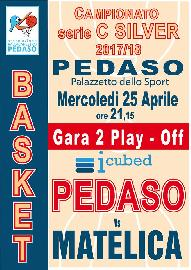 https://www.basketmarche.it/immagini_articoli/23-04-2018/serie-c-silver-playoff-gara-2-la-pallacanestro-pedaso-cerca-il-bis-contro-matelica-270.jpg