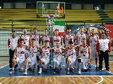 https://www.basketmarche.it/immagini_articoli/23-04-2018/serie-c-silver-playout-gara-1-la-sambenedettese-sbanca-falconara-e-si-avvicina-alla-salvezza-120.jpg