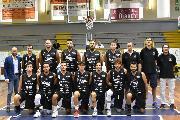 https://www.basketmarche.it/immagini_articoli/23-04-2019/basket-todi-sfida-fallire-torre-spes-recuperato-capitan-simoni-120.jpg