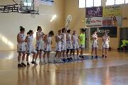 https://www.basketmarche.it/immagini_articoli/23-04-2019/feba-civitanova-cerca-punti-playoff-casa-cagliari-120.jpg
