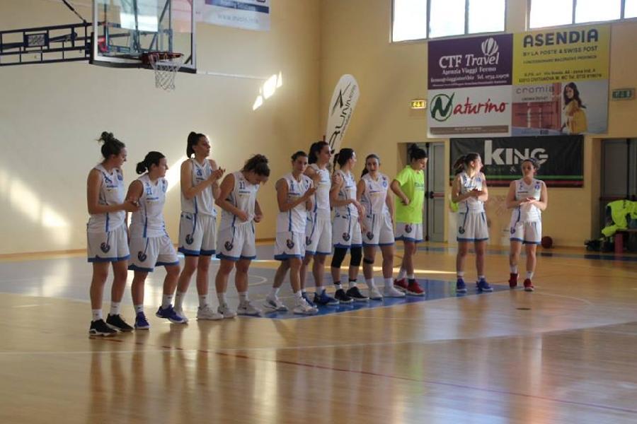 https://www.basketmarche.it/immagini_articoli/23-04-2019/feba-civitanova-cerca-punti-playoff-casa-cagliari-600.jpg