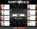 https://www.basketmarche.it/immagini_articoli/23-04-2019/serie-playoff-calendario-ufficiale-ottavi-finale-parte-prossimo-weekend-120.jpg