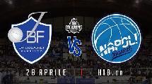 https://www.basketmarche.it/immagini_articoli/23-04-2019/serie-playoff-date-ufficiali-serie-janus-fabriano-napoli-basket-120.jpg