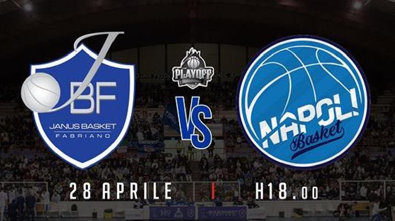 https://www.basketmarche.it/immagini_articoli/23-04-2019/serie-playoff-date-ufficiali-serie-janus-fabriano-napoli-basket-600.jpg