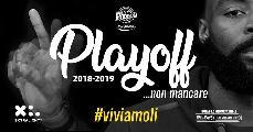 https://www.basketmarche.it/immagini_articoli/23-04-2019/serie-playoff-date-ufficiali-serie-poderosa-montegranaro-latina-basket-120.jpg