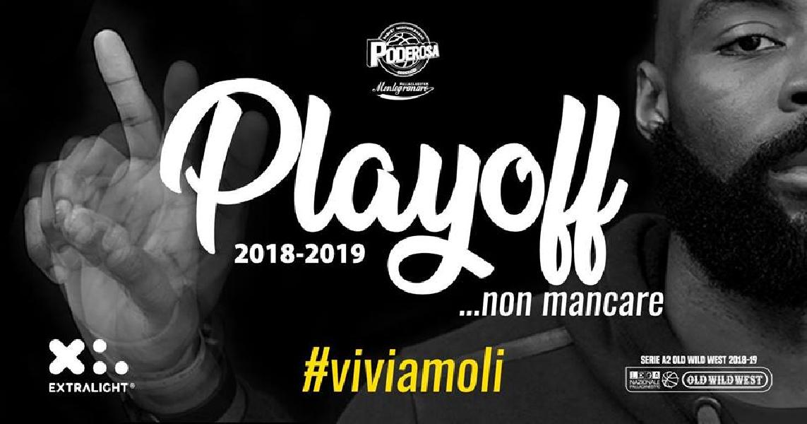 https://www.basketmarche.it/immagini_articoli/23-04-2019/serie-playoff-date-ufficiali-serie-poderosa-montegranaro-latina-basket-600.jpg