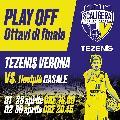 https://www.basketmarche.it/immagini_articoli/23-04-2019/serie-playoff-date-ufficiali-serie-scaligera-verona-junior-casale-monferrato-120.jpg