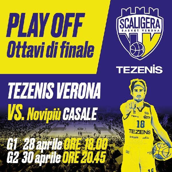 https://www.basketmarche.it/immagini_articoli/23-04-2019/serie-playoff-date-ufficiali-serie-scaligera-verona-junior-casale-monferrato-600.jpg