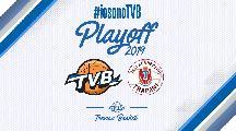 https://www.basketmarche.it/immagini_articoli/23-04-2019/serie-playoff-date-ufficiali-serie-treviso-basket-pallacanestro-trapani-120.jpg