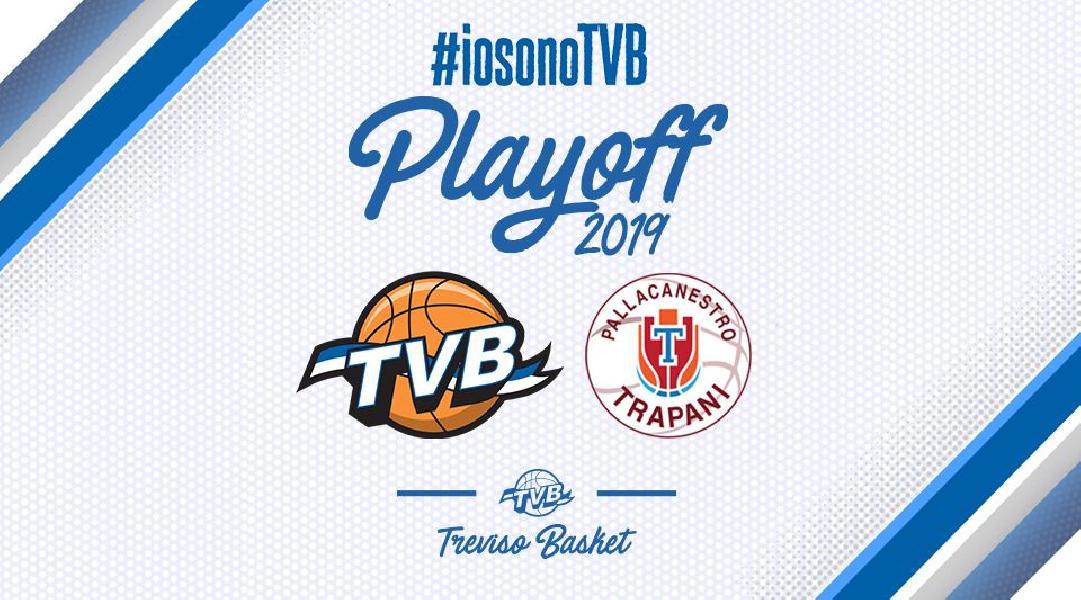 https://www.basketmarche.it/immagini_articoli/23-04-2019/serie-playoff-date-ufficiali-serie-treviso-basket-pallacanestro-trapani-600.jpg