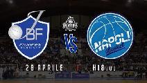 https://www.basketmarche.it/immagini_articoli/23-04-2019/serie-playoff-janus-fabriano-napoli-basket-prevendita-biglietti-disposizioni-accesso-palaguerrieri-120.jpg