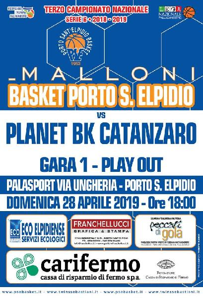 https://www.basketmarche.it/immagini_articoli/23-04-2019/serie-playout-date-ufficiali-serie-porto-sant-elpidio-basket-catanzaro-basket-600.jpg
