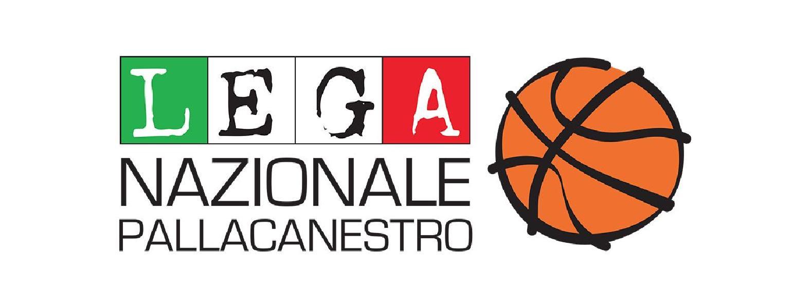 https://www.basketmarche.it/immagini_articoli/23-04-2019/serie-provvedimenti-giudice-sportivo-dopo-ultima-regular-season-600.jpg
