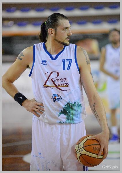 https://www.basketmarche.it/immagini_articoli/23-04-2021/pescara-basket-coach-vanoncini-derby-partita-particolare-ragazzi-tengono-fare-bene-600.jpg