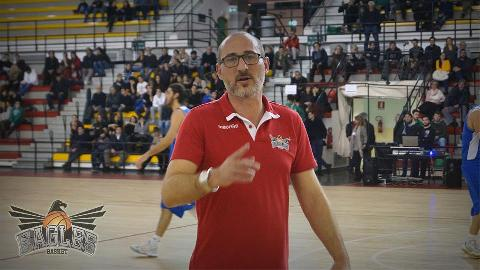 https://www.basketmarche.it/immagini_articoli/23-05-2018/fase-nazionale-a-le-avversarie-de-il-campetto-ancona-alla-scoperta-dell-aquila-basket-palermo-con-coach-flavio-priulla-270.jpg