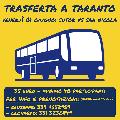 https://www.basketmarche.it/immagini_articoli/23-05-2018/fase-nazionale-c-sutor-montegranaro-pullman-dei-tifosi-per-la-sfida-contro-san-nicola-basket-cedri-120.png
